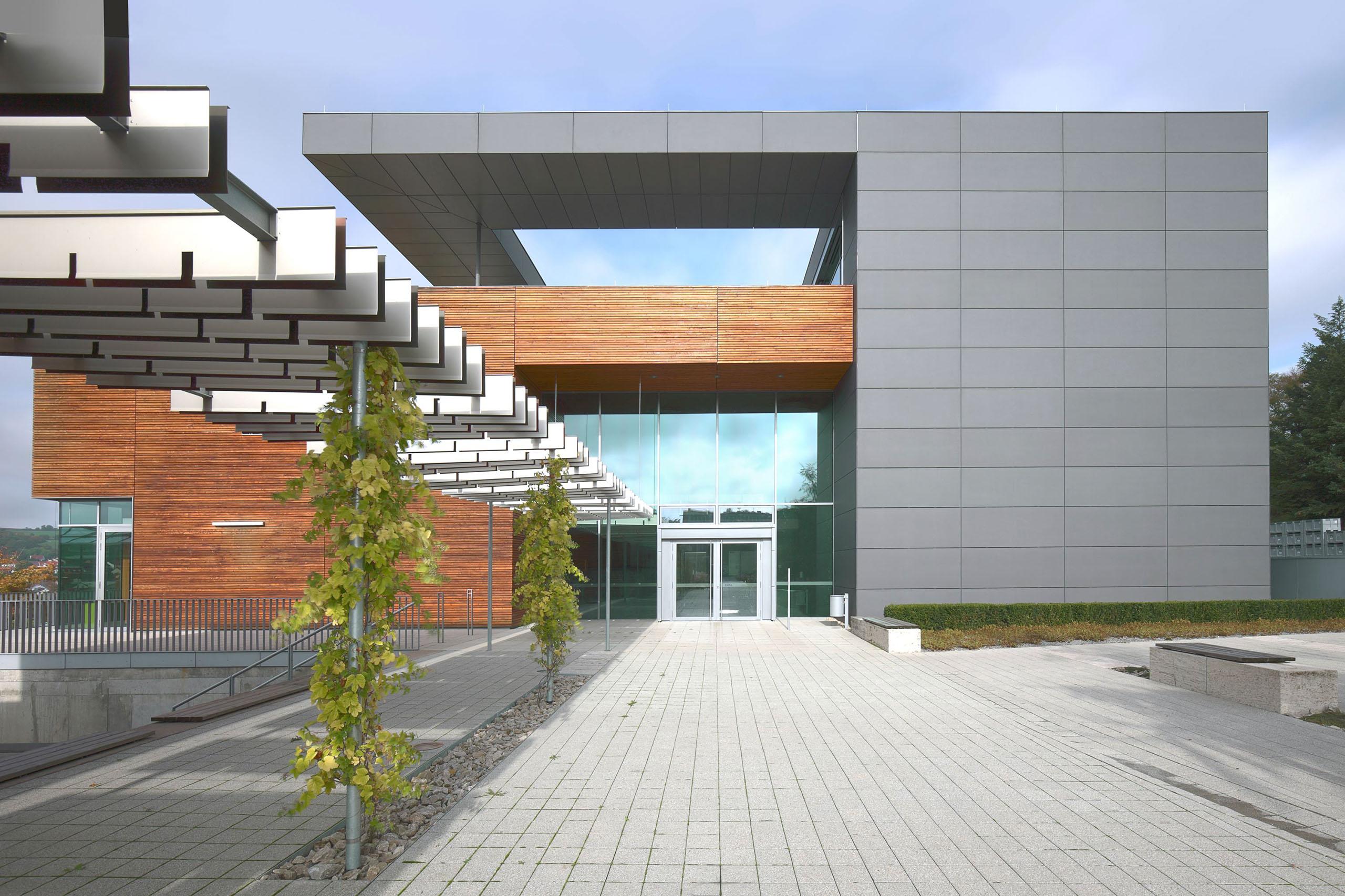 dewan friedenberger architekten in m nchen. Black Bedroom Furniture Sets. Home Design Ideas